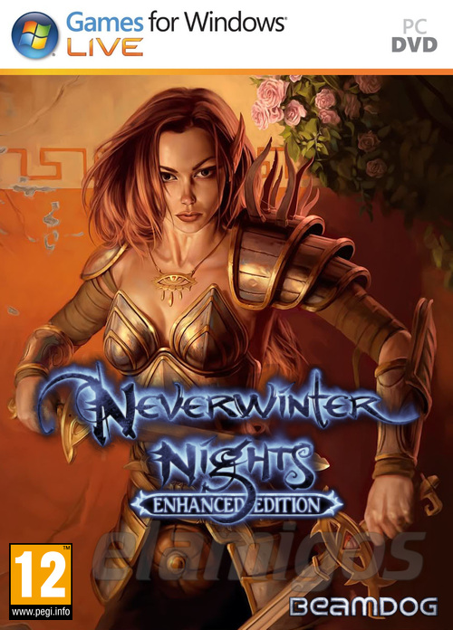 Download Neverwinter Nights: Enhanced Edition