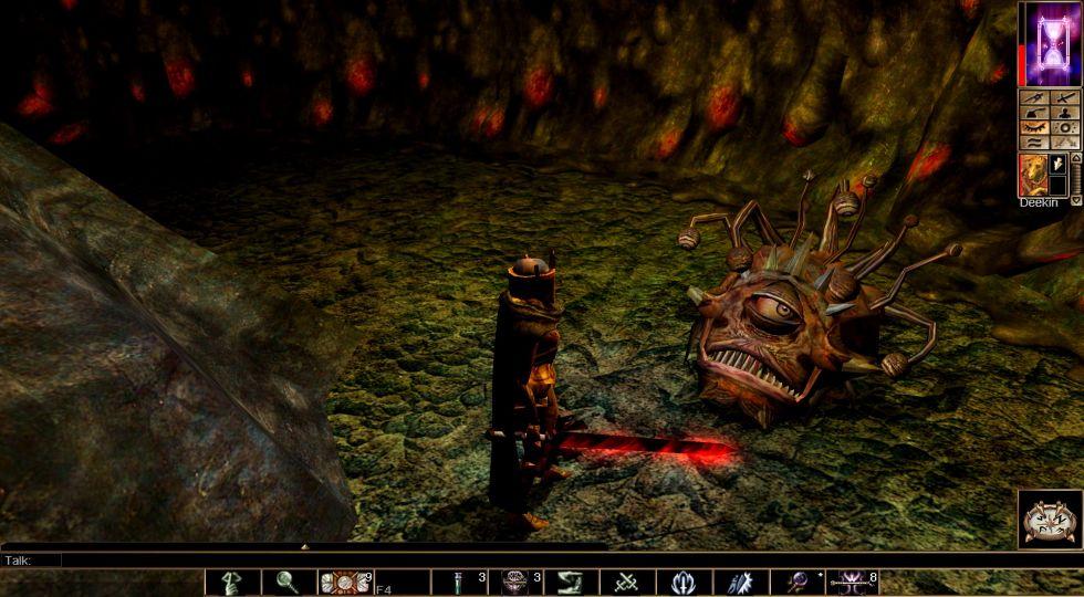 Download Neverwinter Nights: Enhanced Edition