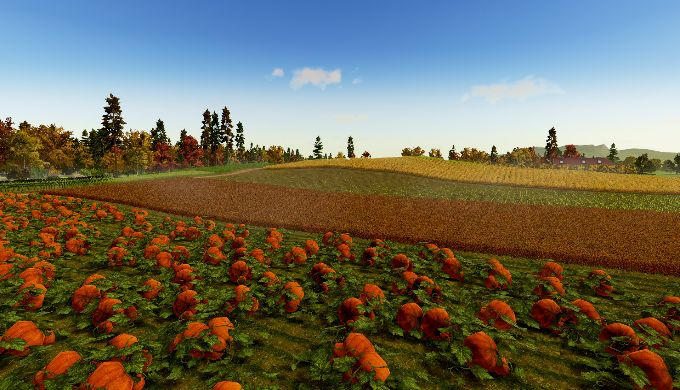 Download Farm Manager 2018