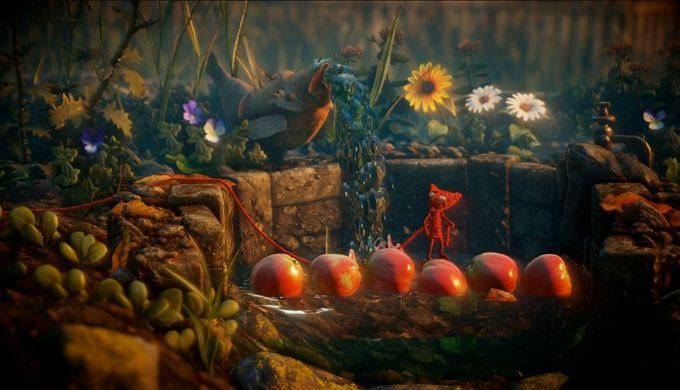 Download Unravel