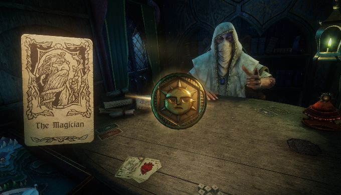 Download Hand of Fate 2