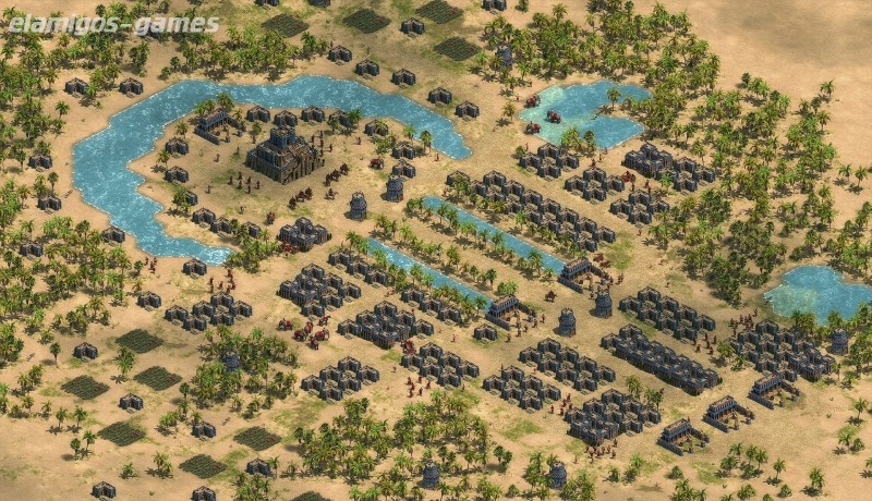 age of empires definitive edition pc full espanol gratis download