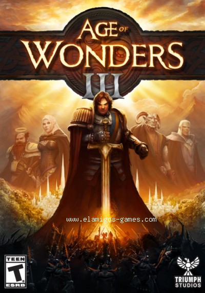 Download Age of Wonders III