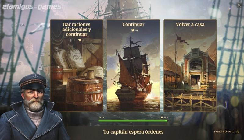 Download Anno 1800 Complete Edition
