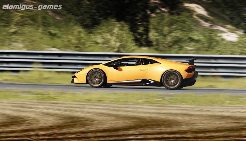 Download Assetto Corsa
