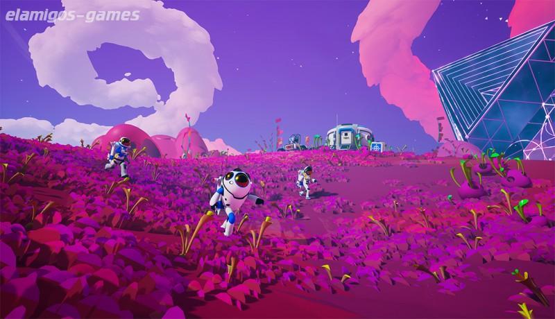 Download Astroneer