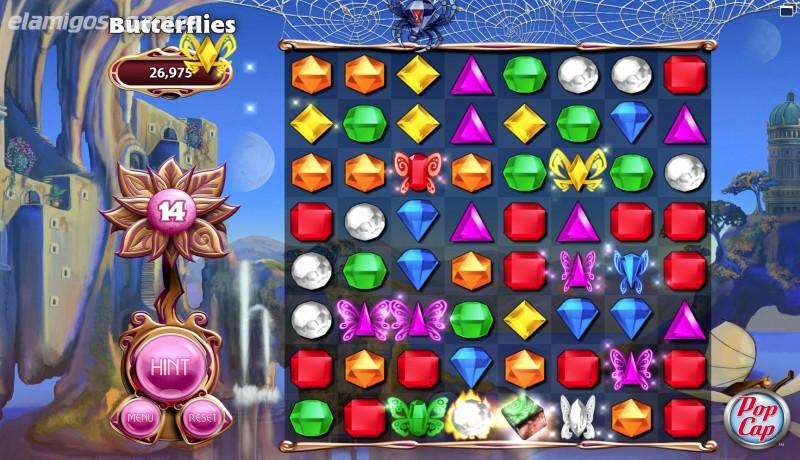 Download Bejeweled 3