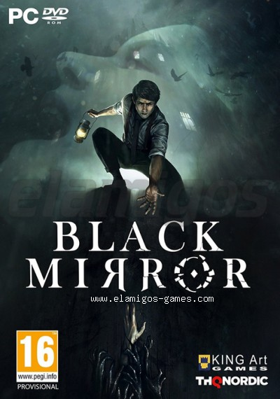 Download Black Mirror 2017