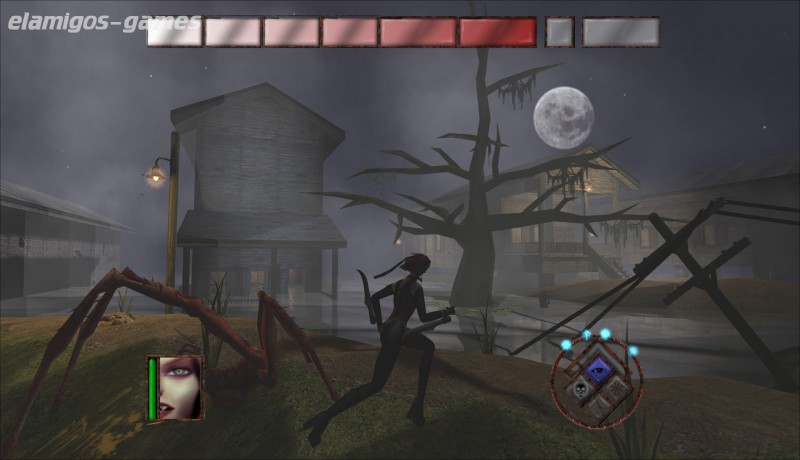 Download BloodRayne Terminal Cut Bundle