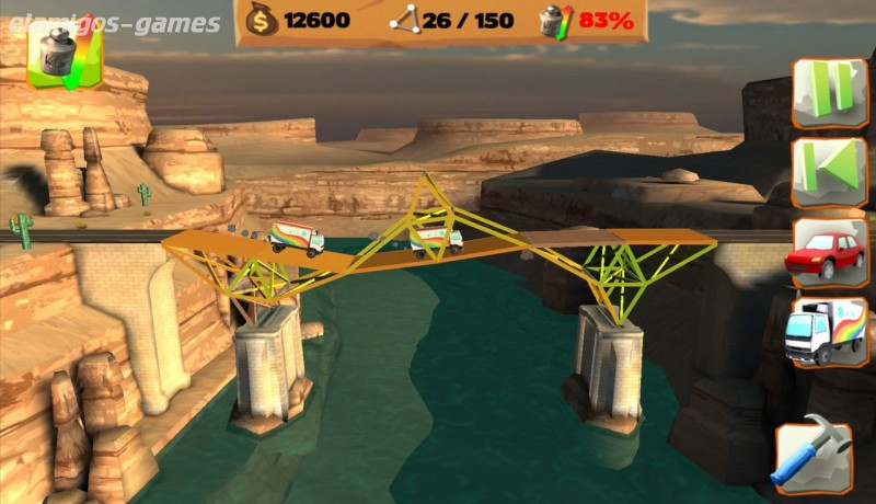 Download Bridge Constructor