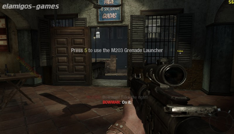 Download Call of Duty: Black Ops