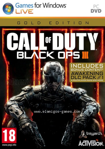 call of duty black ops 4 crack codex