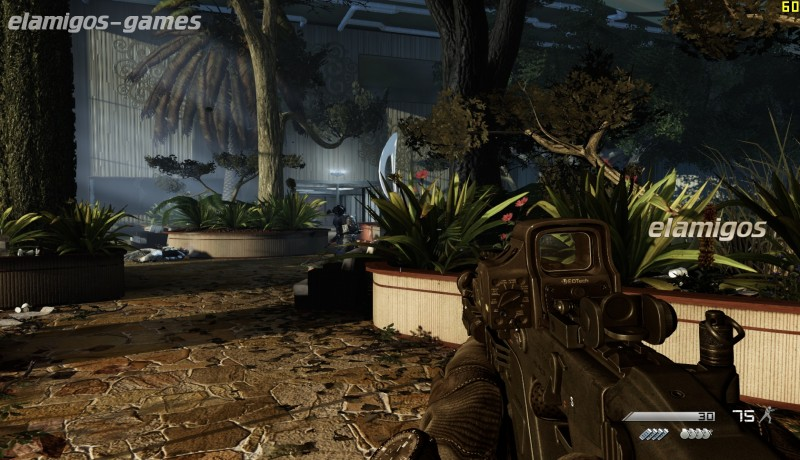 download call of duty ghost crack only