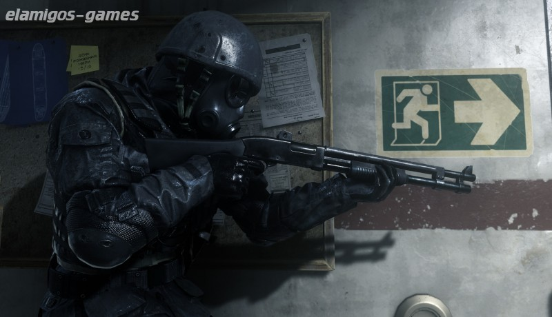 Download Call of Duty: Infinite Warfare Digital Deluxe
