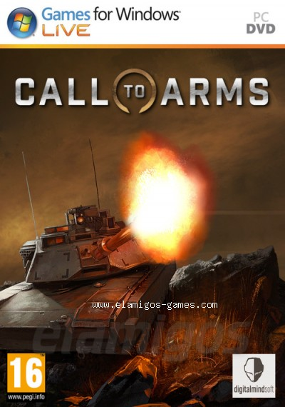 Download Call to Arms
