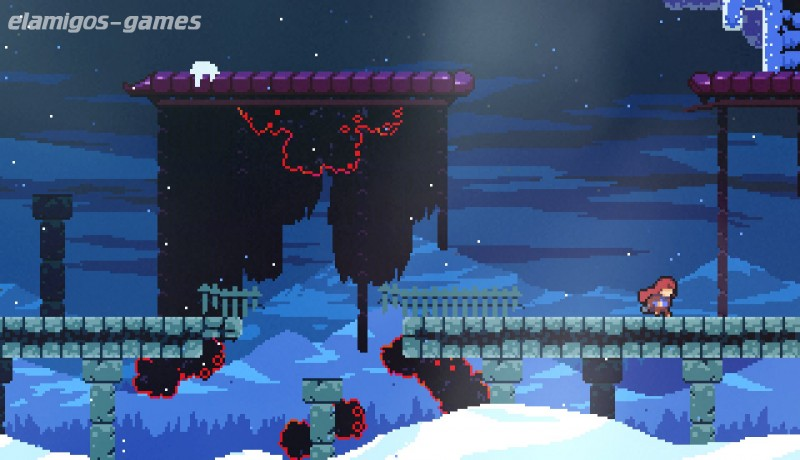 Download Celeste