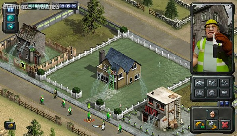 Download Constructor HD