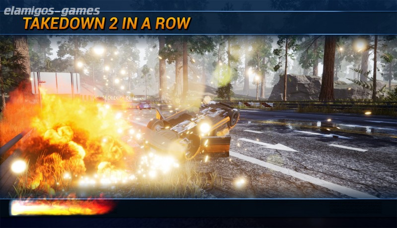 Download Dangerous Driving