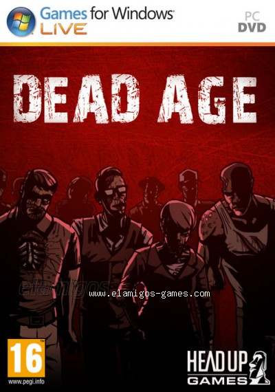 Download Dead Age