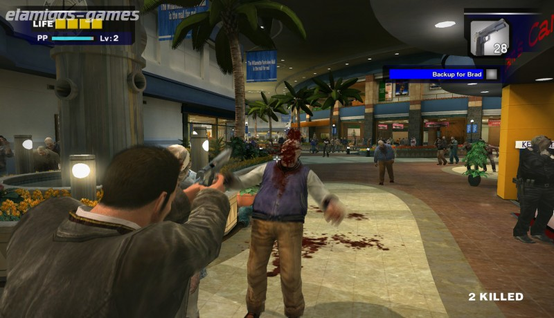 Download Dead Rising