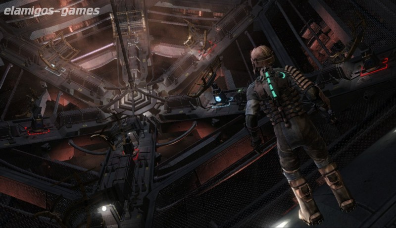 Download Dead Space 2