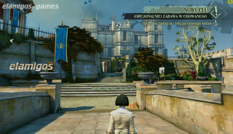 Download Dishonored: Game of the Year Edition