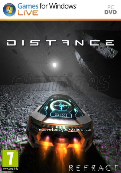 Download Distance