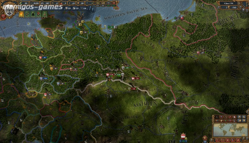 download europa universalis 4 1.28
