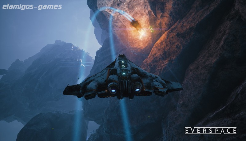 Download Everspace