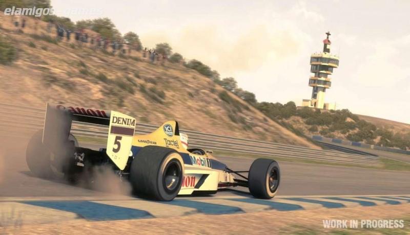 Download F1 2013
