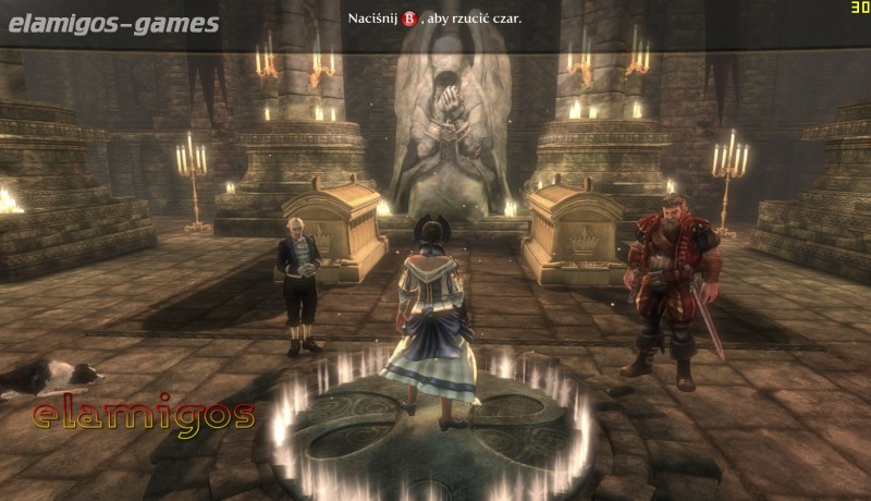 Download Fable III Complete Edition