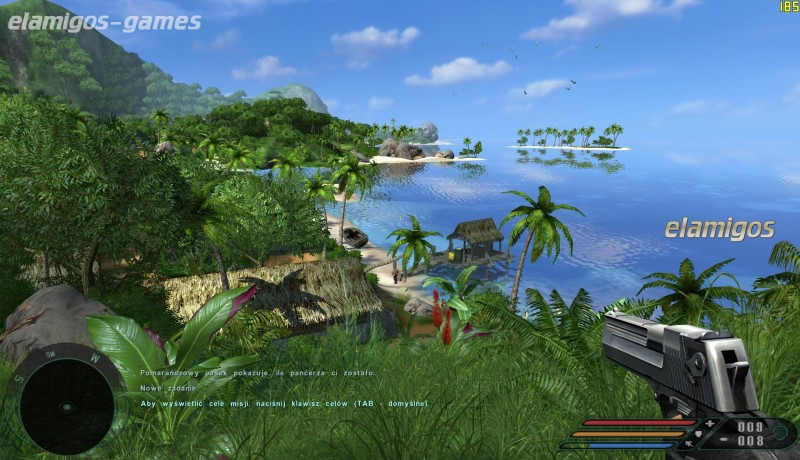 Download Far Cry