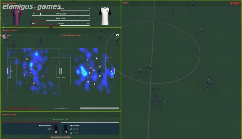 football manager 2018 cracked by voksi download torrent skidrow