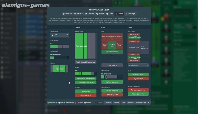 Download Football Manager 2018