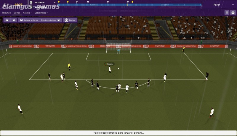 Download Football Manager 2019