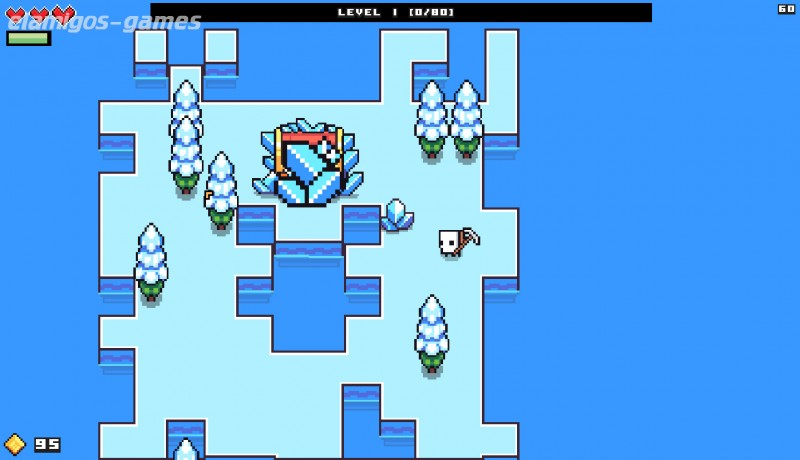 Download Forager