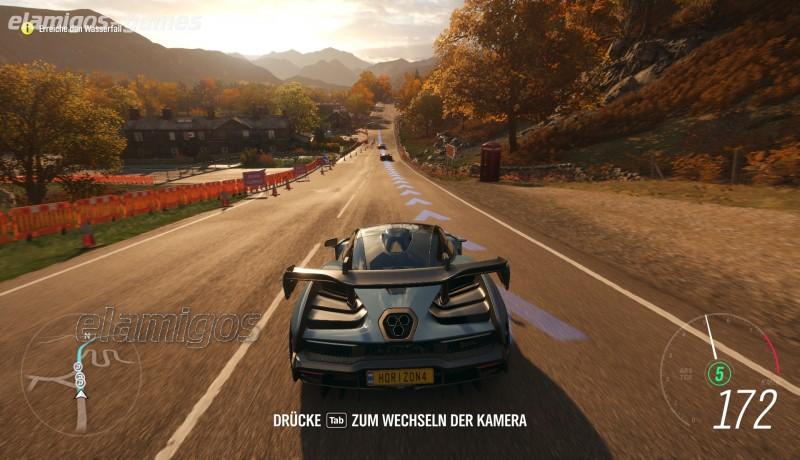 Download Forza Horizon 4 Ultimate Edition [PC] [MULTi16