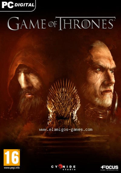 Download Game of Thrones Special Edition