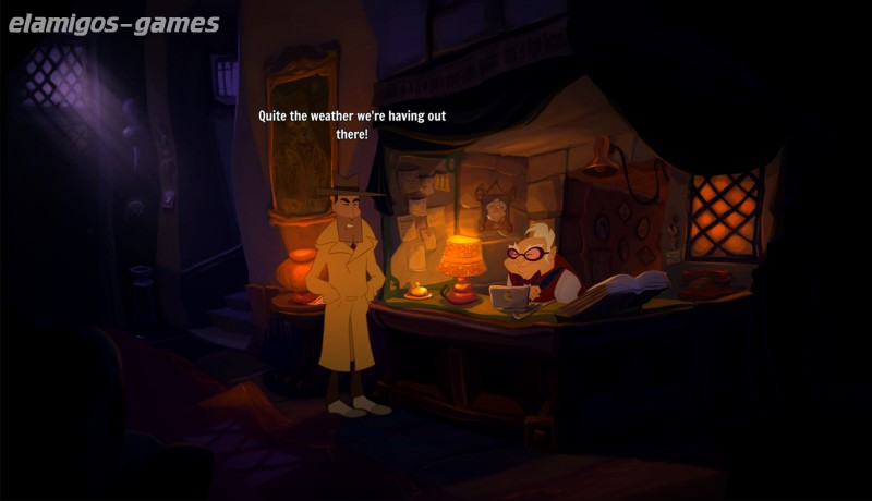 Download Gibbous A Cthulhu Adventure