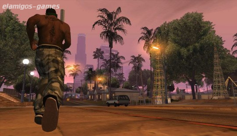 gta san andreas free download for pc torrent