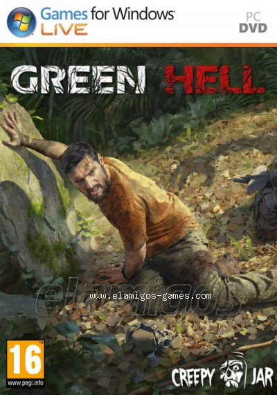Download Green Hell