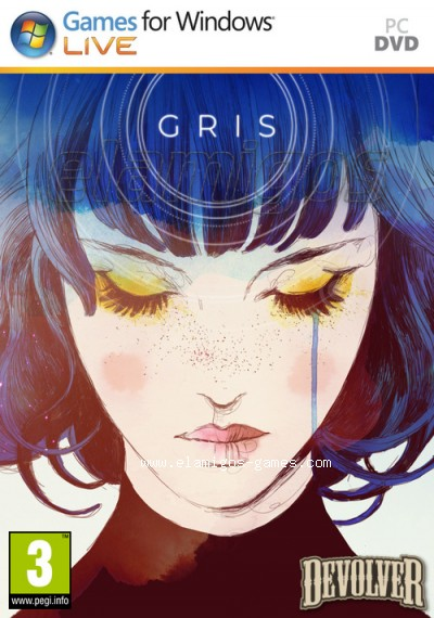 Download GRIS