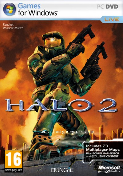 halo 2 for windows 10 torrent download