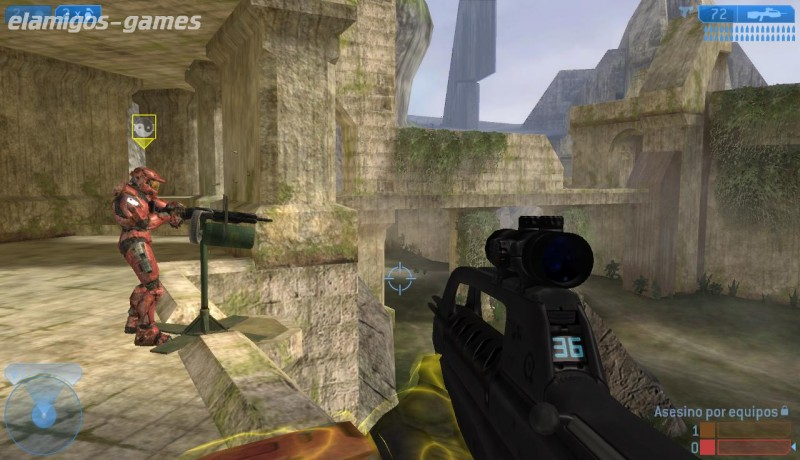 Download Halo 2