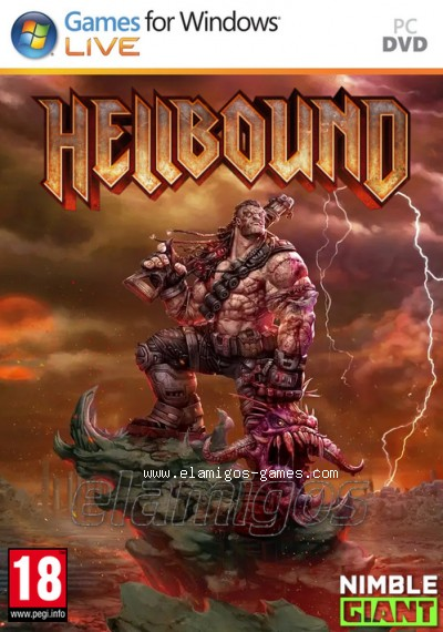 Download Hellbound