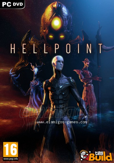 Download Hellpoint