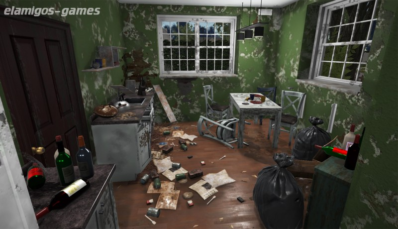 Download House Flipper