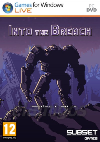 Download Into the Breach