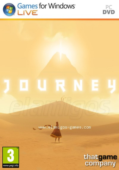 Download Journey