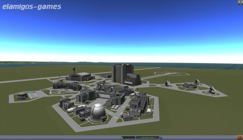 Download Kerbal Space Program